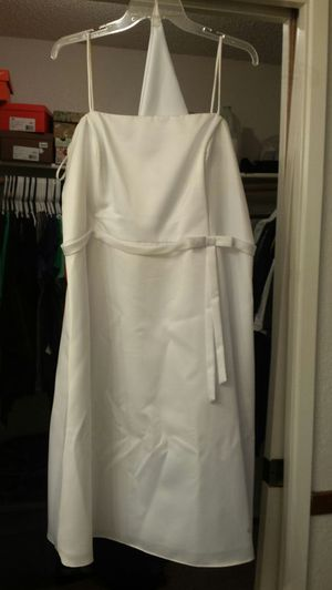 Women's dress size 3x (18/20) for Sale in Sanger, CA