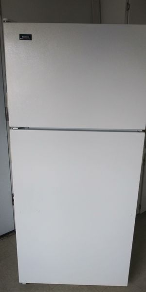 Roper fridge for Sale in Rochester, WA