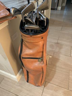 Golf set for Sale in Freeport, FL