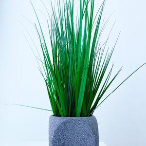 Artificial Plant In A Pot for Sale in Miami, FL