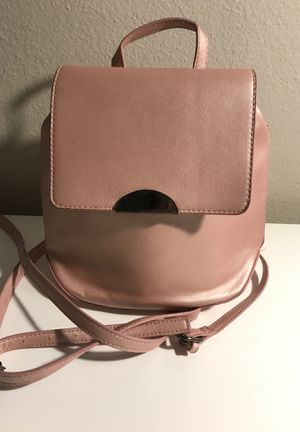 Pink Mimi Backpack for Sale in Poway, CA