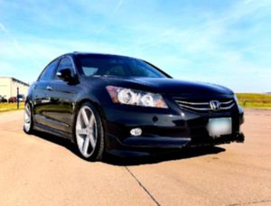 2009 Accord Roof Rack for Sale in Portland, OR