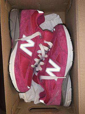 New balance for Sale in Merchantville, NJ