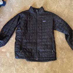 Men's Patagonia Jacket for Sale in Los Angeles,  CA