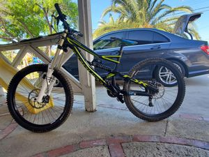 specialized bike downhill 2015 for Sale in Chino, CA