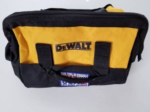 New Dewalt Small Compact 13 in. Tool Bag for Sale in Santa Ana, CA