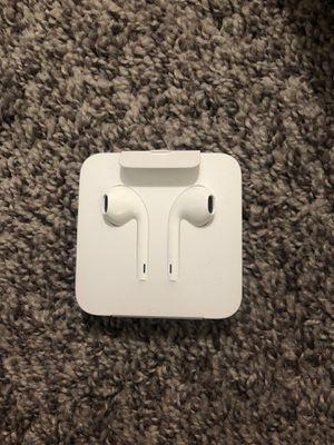 Apple earphones for Sale in Los Angeles, CA
