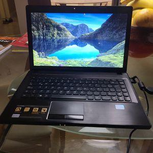 Laptop Lenovo Q480 for Sale in Miami, FL