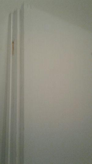 Five white doors for Sale in Spanaway, WA