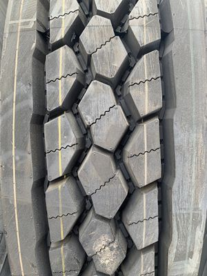 11r 22.5, 11r 24.5, 315/80/r22.5, 295/75/r22.5 Commercial Truck Tires for Sale in Houston, TX