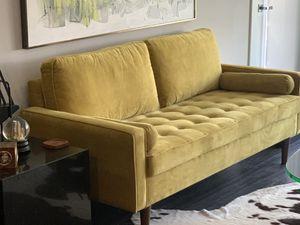 Brand New Sofa for Sale in Tulsa, OK