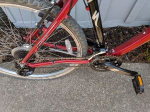 Two Specialized hard rock bikes for sale for Sale in Pinole, CA