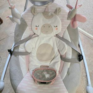 Ingenuity Baby Swing for Sale in Tinley Park, IL