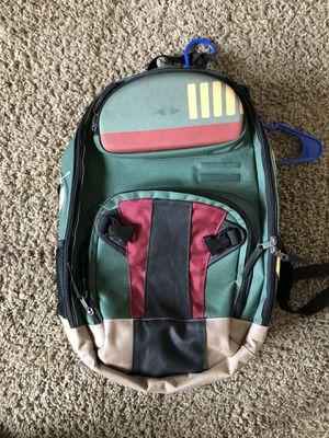 Star Wars mandolorian gamer bag for Sale in Colorado Springs, CO