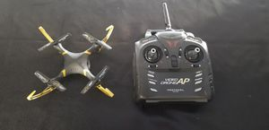 Drone with camera and video for Sale in Ashburn, VA