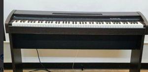 Piano Valdesta GX-5 for Sale in Minneapolis, MN