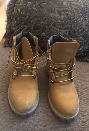 Timberlands for Sale in Vista, CA