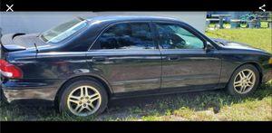 Mazda 626 for Sale in Tampa, FL