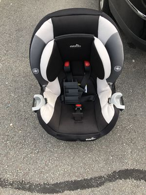 EvenFlo Car Seat for Sale in East Stroudsburg, PA