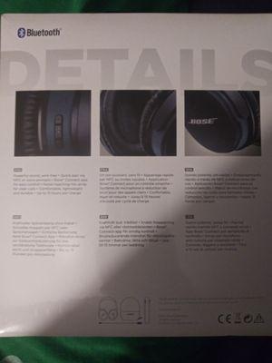Bose soundlink for Sale in Aurora, IL