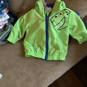 Baby But Clothes 0-3 M for Sale in Lyman, SC
