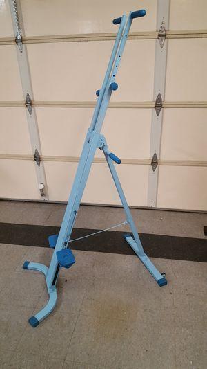 Vertical climber for Sale in Santa Clarita, CA