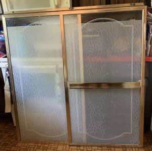 Used Shower Doors for Sale in Pleasant Hills, PA