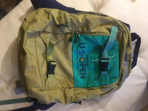 Burton backpack new for Sale in Pittsburgh, PA