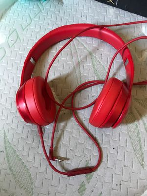 Beats solo 2 for Sale in ISAFA, NV