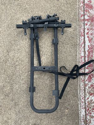 Hollywood Bike Rack Spare Tire for Sale in Dallas, TX