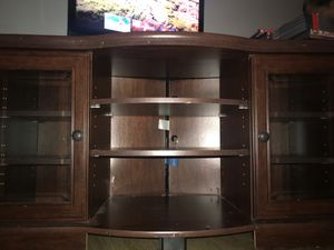 Furniture (TV Stand) for Sale in Irwindale, CA