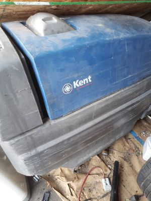 Kent floors scrubbers for Sale in Chicago, IL