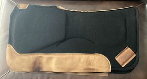 Impact Gel saddle pad for Sale in Southwest Ranches, FL