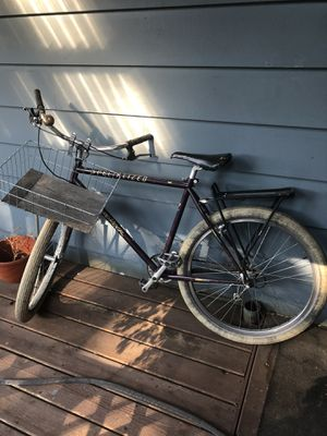 Special Specialized commuter bike for Sale in Portland, OR