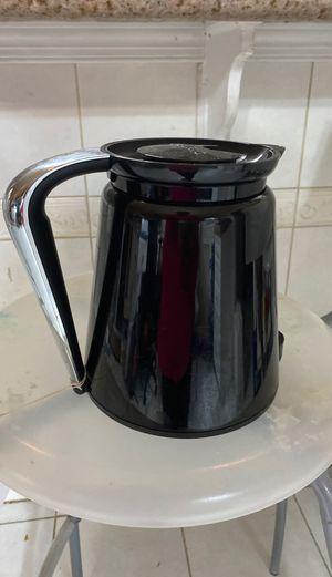 KEURIG kettle for Sale in Virginia Beach, VA