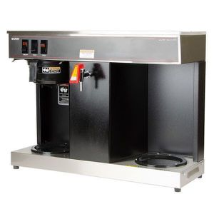 Coffee Maker Kitchen commercial Appliances Maquina de cafe industrial Cafetera Bunn VLPF 3 4/5 gal for Sale in Miami, FL