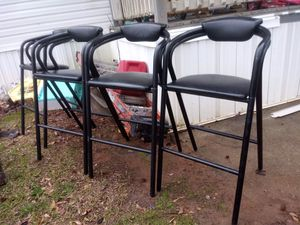 Sillas for Sale in Atlanta, GA