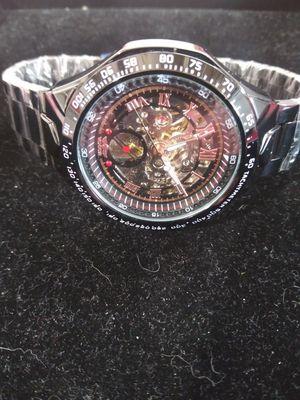 Brand new winner International watch for Sale in Columbus, OH