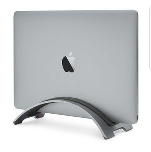 Apple Macbook Pro BookArc for Sale in Washington, DC