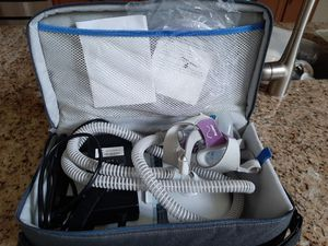 CPAP-NEW. Purchased for $1256.32 selling it for $900.00 for Sale in Orlando, FL
