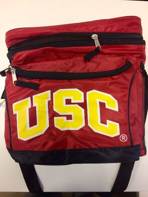 USC Tailgate Kit for Sale in Los Angeles, CA