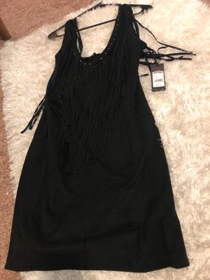 Idyllwood Miranda Lambert Dress Med for Sale in Buckeye, AZ