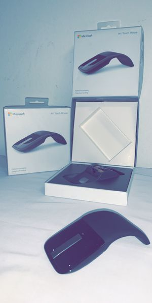 Microsoft Arc Mouse for Sale in Fontana, CA