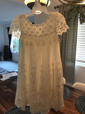 Dress for Sale in Poway, CA
