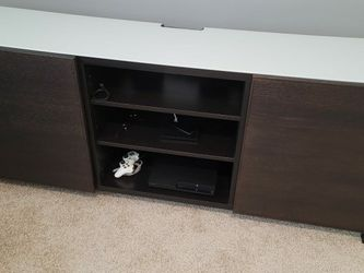 TV Table for Sale in Davenport,  FL