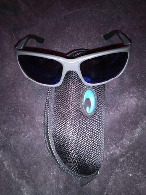 Brand new Costa sunglasses for Sale in Spokane, WA