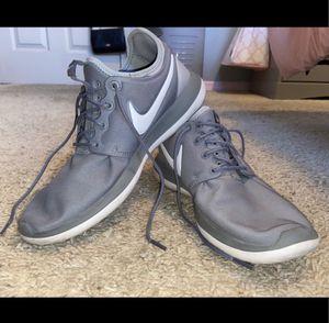 Women NIKE shoe for Sale in El Paso, TX