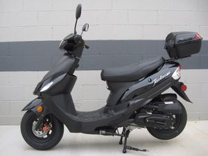 49/50cc brand new scooter mopeds sale call today for Sale in Centreville, VA