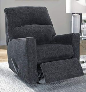$329 Special Sale!! Comfortable Reclining Chair!! for Sale in Oviedo, FL