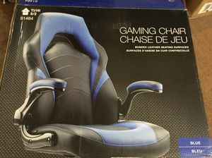 Gaming chair for Sale in Goodyear, AZ